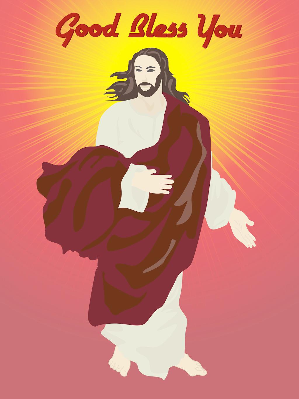 基督教壁纸图片站主内图片大全 基督徒 壁纸 教会 标志 qq表情 素材