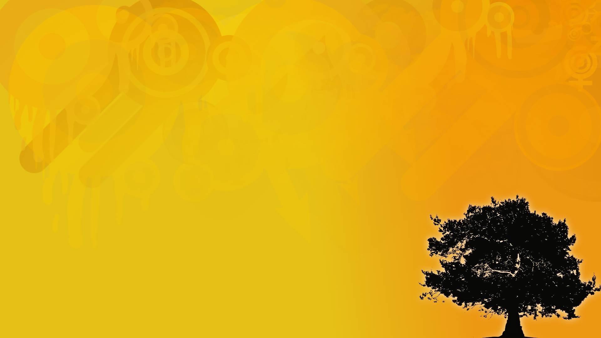 Pubg Logo Texture: 基督徒墙纸大全1-基督教壁纸图片站主内图片大全 基督徒 壁纸 教会 标志 QQ表情 素材