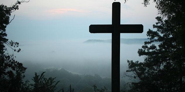基督教微信头像(5)-基督教壁纸图片站主内图片大全 徒
