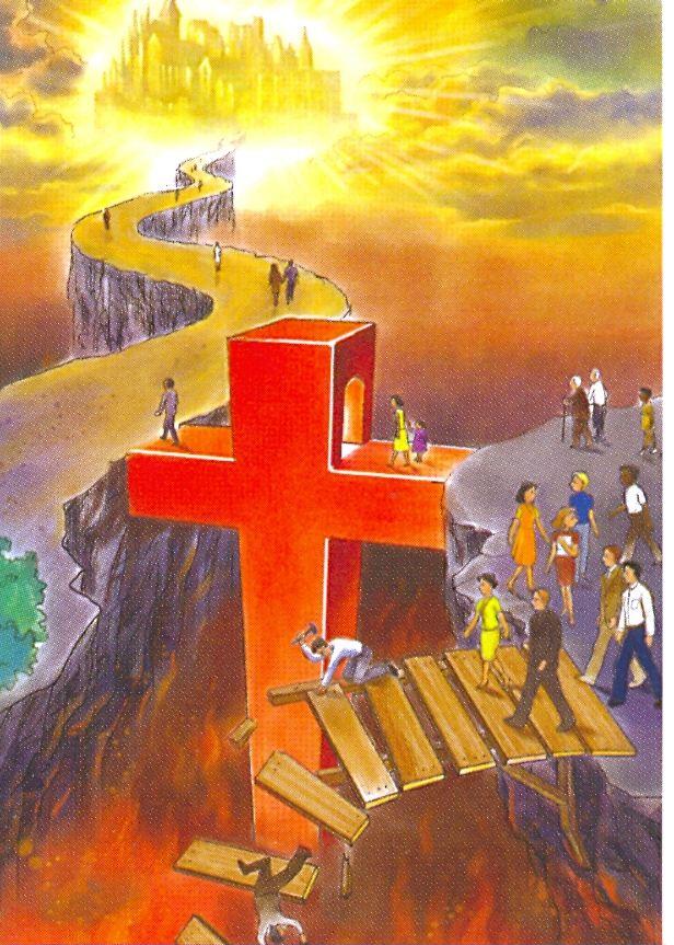 www.qq表情_桌面壁纸图片精选-基督教壁纸图片站主内图片大全 基督徒 壁纸 ...